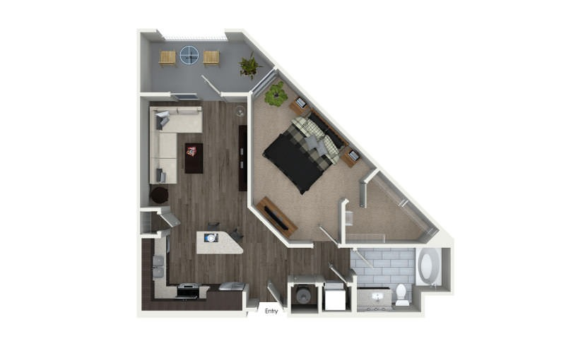 4 bedroom apartments for rent in dallas tx